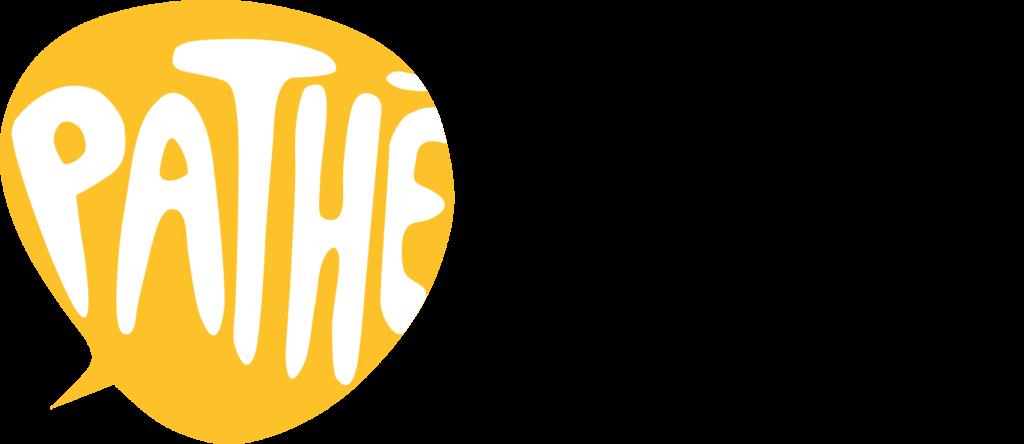 Pathe thuis logo